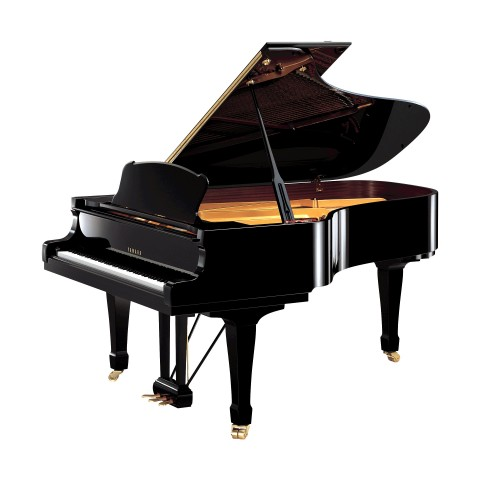 Photo from http://jp.yamaha.com/products/musical-instruments/keyboards/grandpianos/s_series/s6bb/?mode=model
