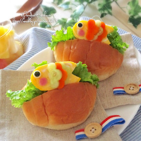 photo from http://cookpad.com/recipe/3146715
